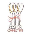 KOSHERCONNECTION5